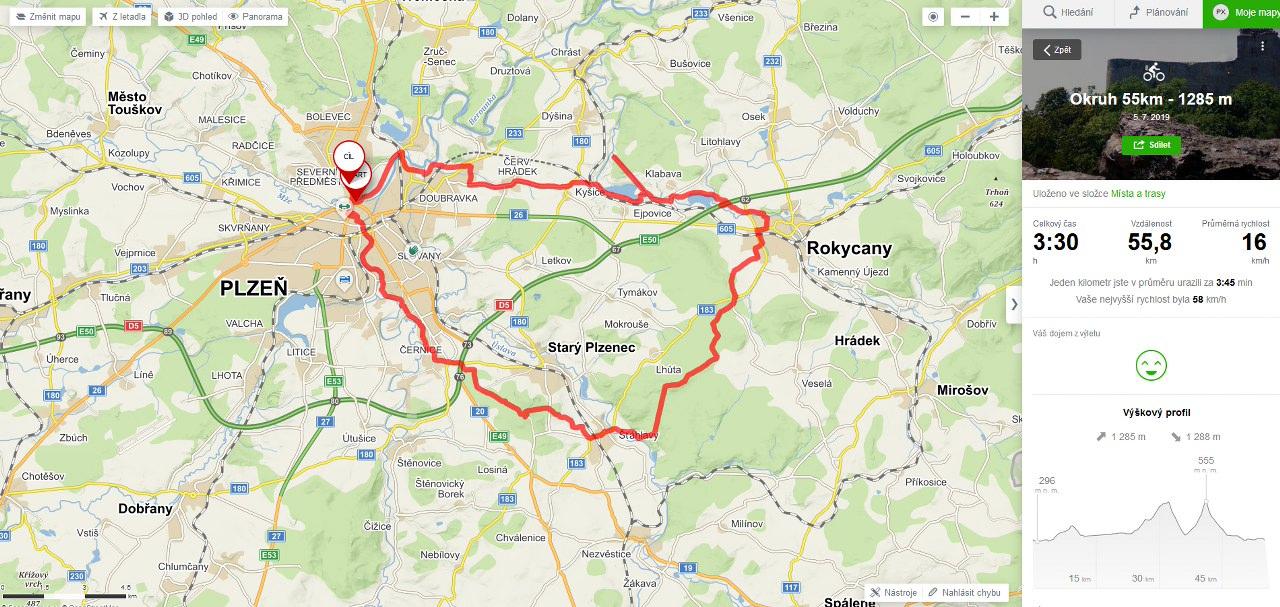 https://www.kempy-chaty.cz/sites/default/files/turistika/0._trasa_-_plzen_-_rokycany_-_hrad_radyne_1280x607.png