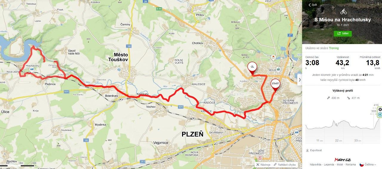 https://www.kempy-chaty.cz/sites/default/files/turistika/0_-_mapa_trasa_hracholusky.jpg