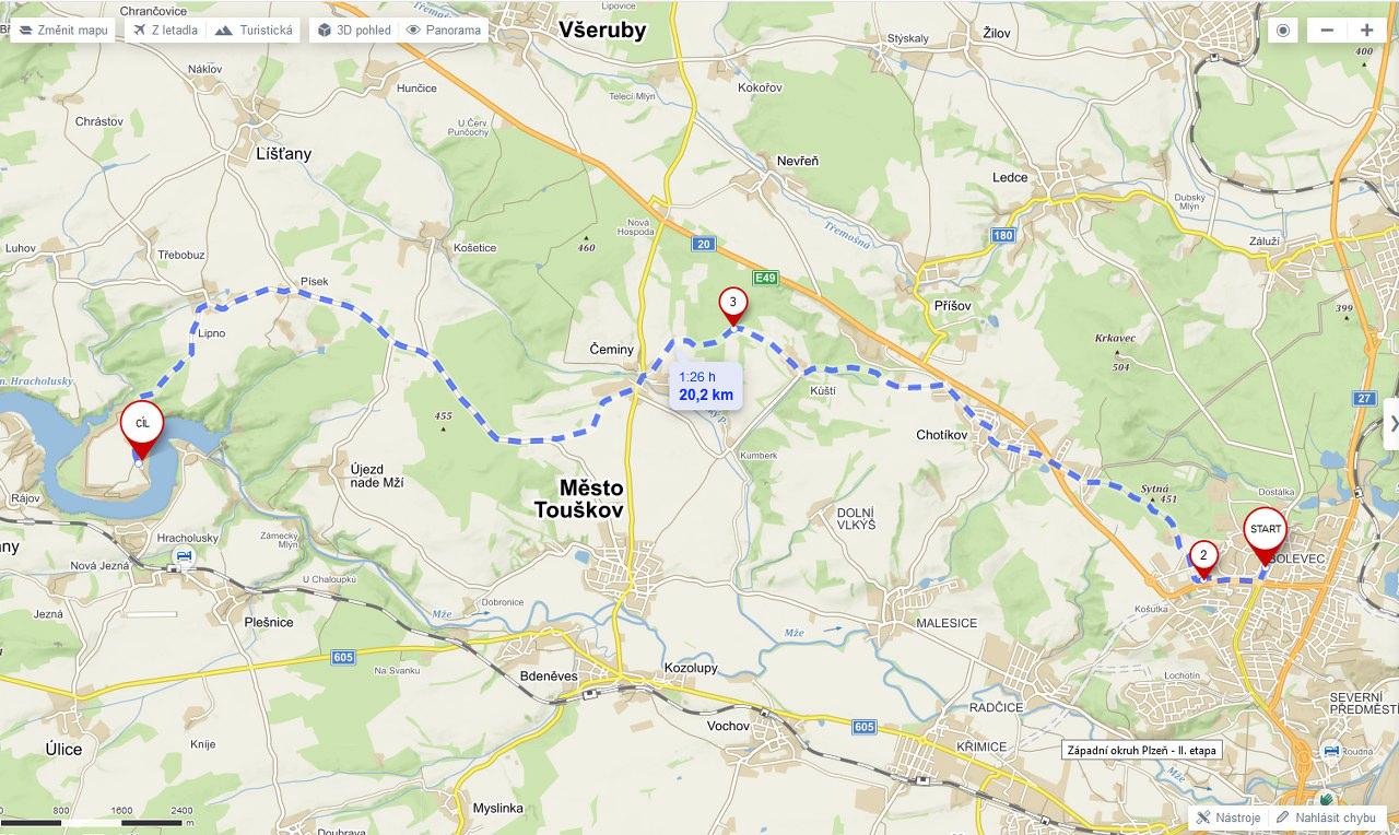 https://www.kempy-chaty.cz/sites/default/files/turistika/0_-_mapa_trasa_kemp_keramika_1280x764_0.png