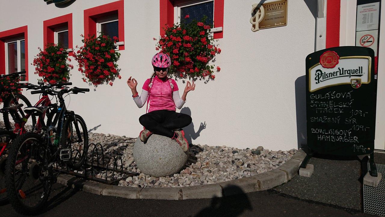 https://www.kempy-chaty.cz/sites/default/files/turistika/16._bikeherat_-_holky_na_kole_1280x720.jpg