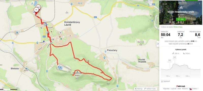 https://www.kempy-chaty.cz/sites/default/files/turistika/185_-mapa_trasa_cadicovy_lom_800x359.jpg