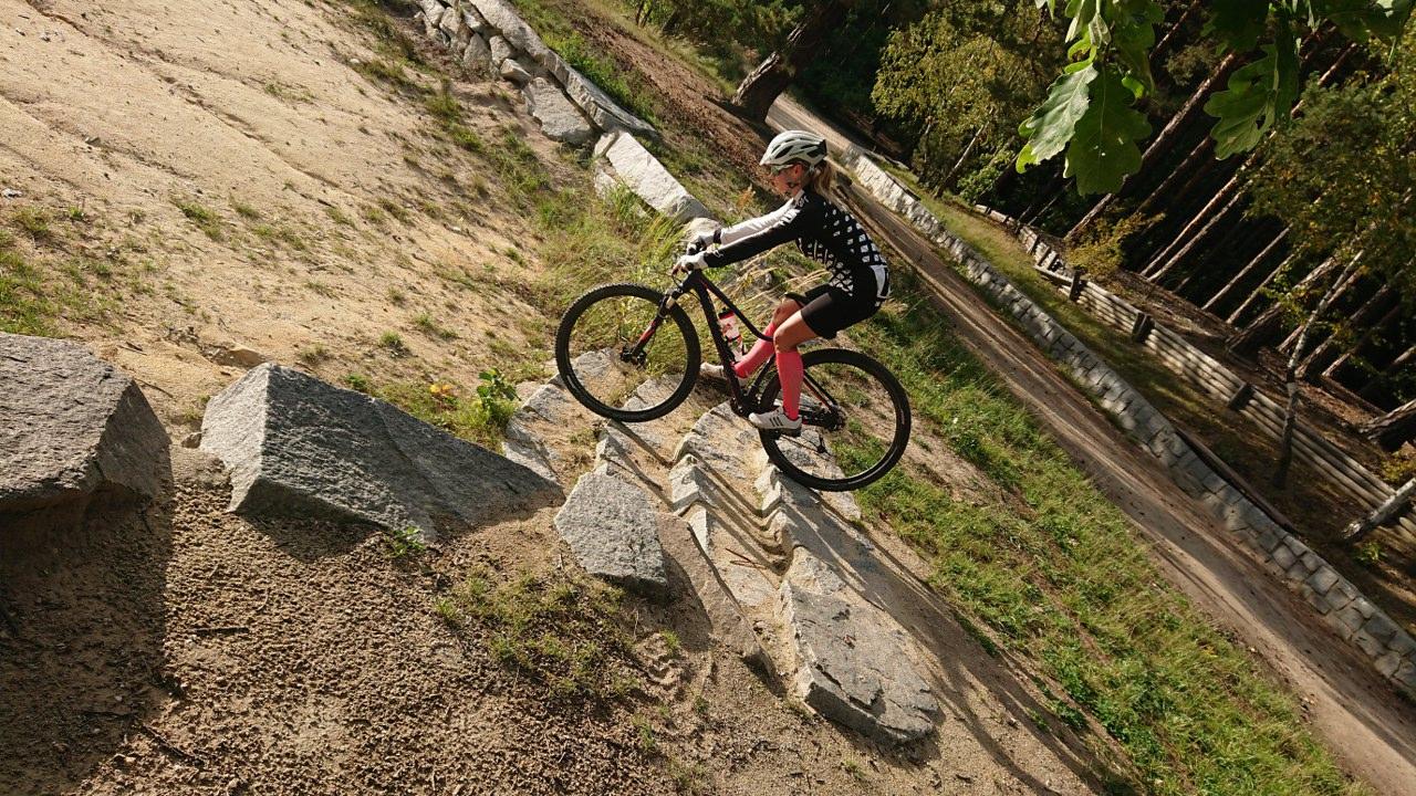 https://www.kempy-chaty.cz/sites/default/files/turistika/19._bikeherat_-_holky_na_kole_1280x720.jpg
