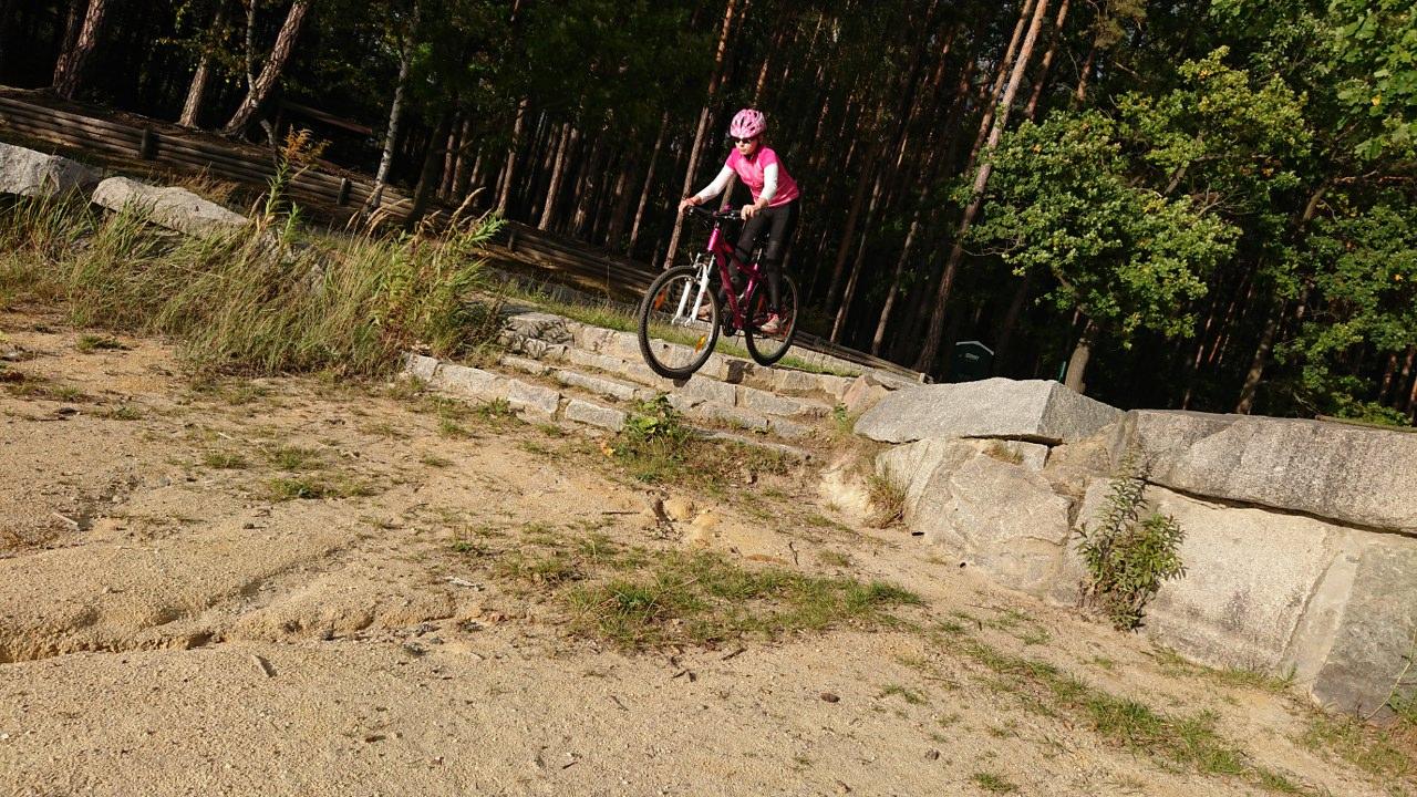 https://www.kempy-chaty.cz/sites/default/files/turistika/20._bikeherat_-_holky_na_kole_1280x720.jpg