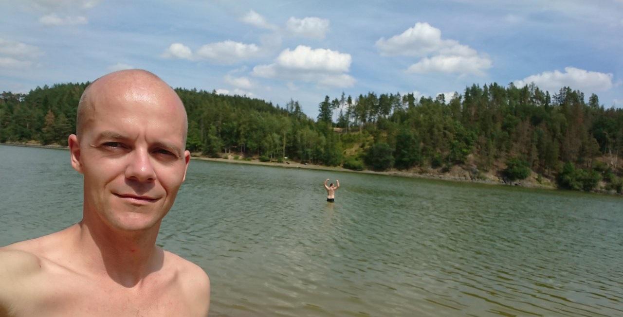 https://www.kempy-chaty.cz/sites/default/files/turistika/22._koupani.jpg