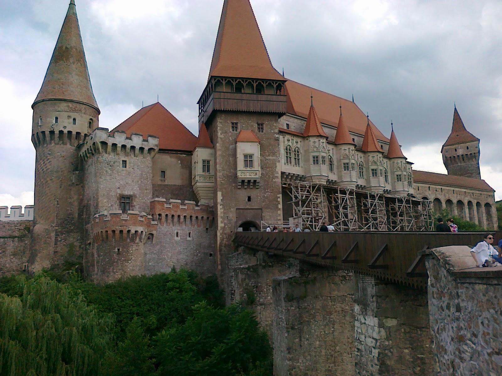https://www.kempy-chaty.cz/sites/default/files/turistika/24072011327.jpg