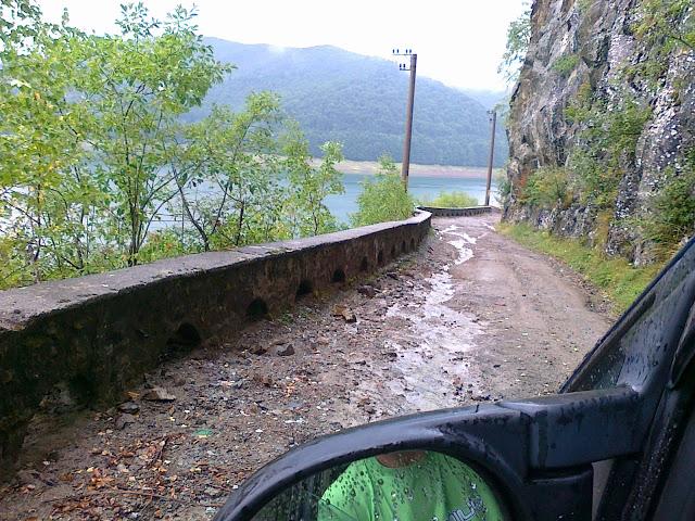 https://www.kempy-chaty.cz/sites/default/files/turistika/26072011424.jpg