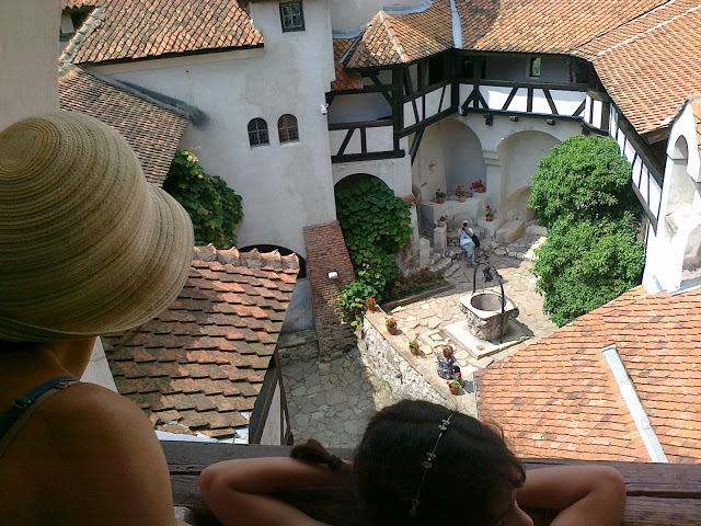 https://www.kempy-chaty.cz/sites/default/files/turistika/27072011490.jpg