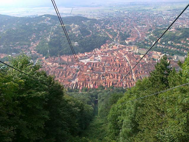 https://www.kempy-chaty.cz/sites/default/files/turistika/27072011528.jpg