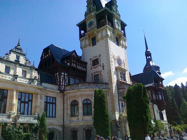 https://www.kempy-chaty.cz/sites/default/files/turistika/28072011573.jpg