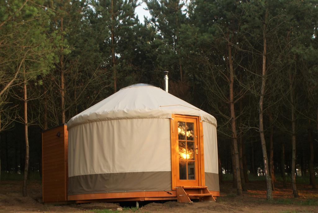 https://www.kempy-chaty.cz/sites/default/files/turistika/4rest_camp_clanek_1.jpg
