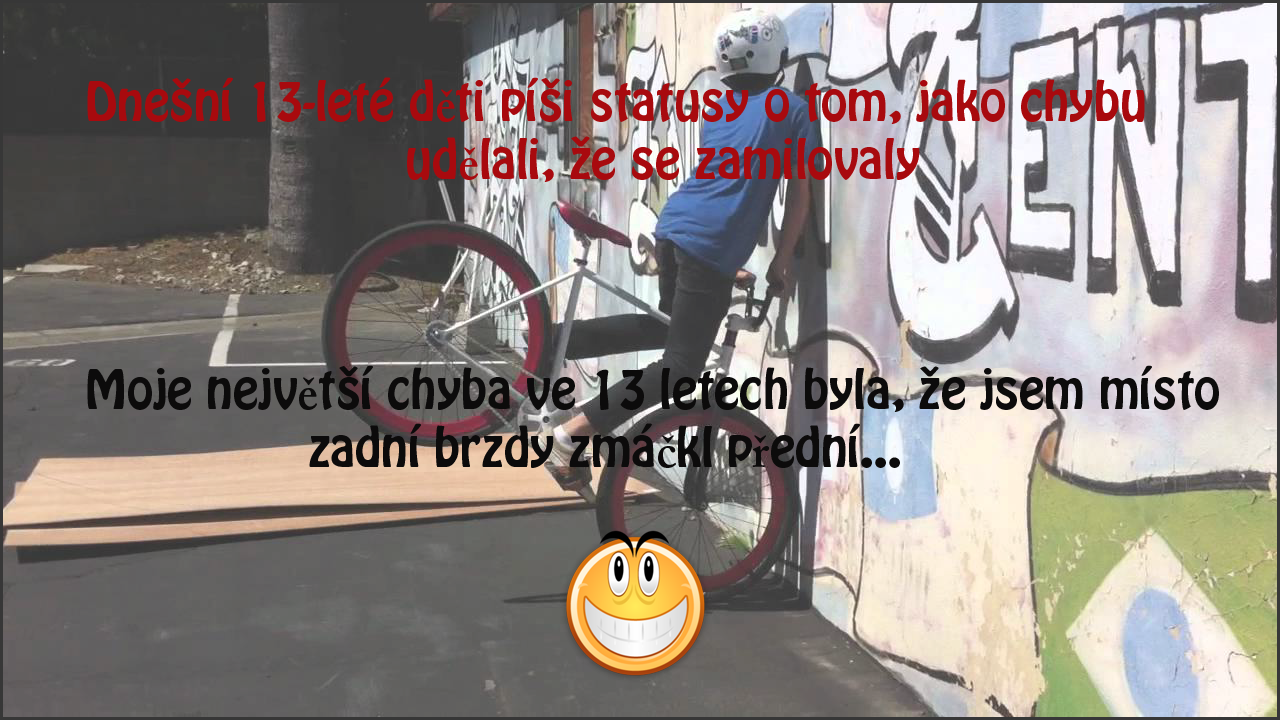 https://www.kempy-chaty.cz/sites/default/files/turistika/bike_fail.png