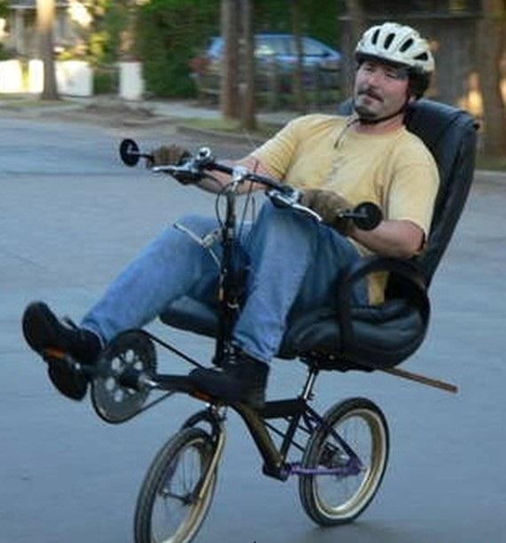 https://www.kempy-chaty.cz/sites/default/files/turistika/bike_pc_style.jpg