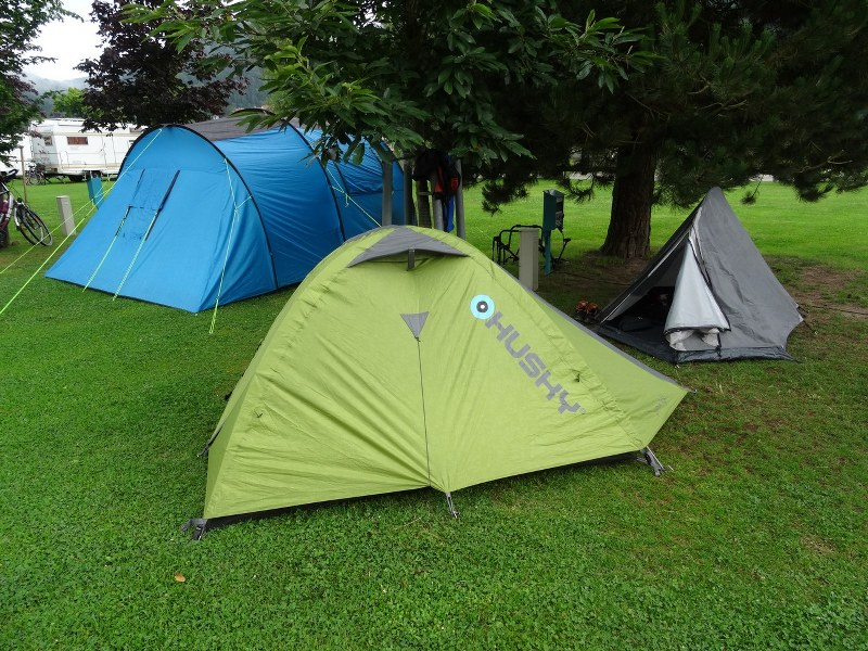 https://www.kempy-chaty.cz/sites/default/files/turistika/camping_kaiserhof_stanovani.jpg