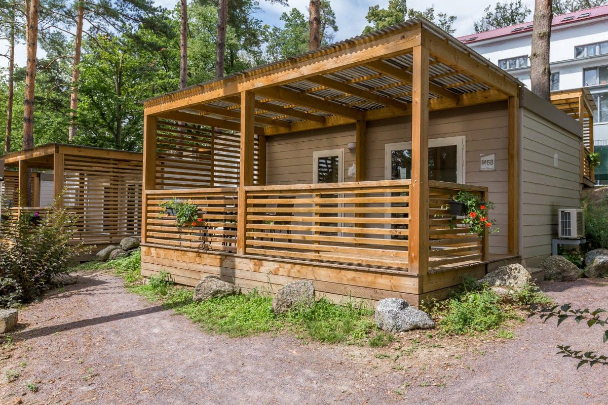 https://www.kempy-chaty.cz/sites/default/files/turistika/camping_vranovska_plaz_recenze_2020.jpg