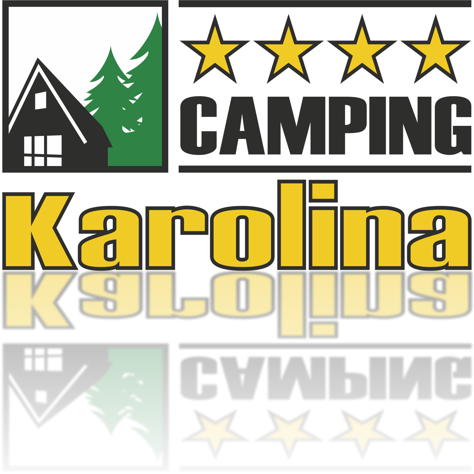 https://www.kempy-chaty.cz/sites/default/files/turistika/campingkarolina_logoa_stin.png