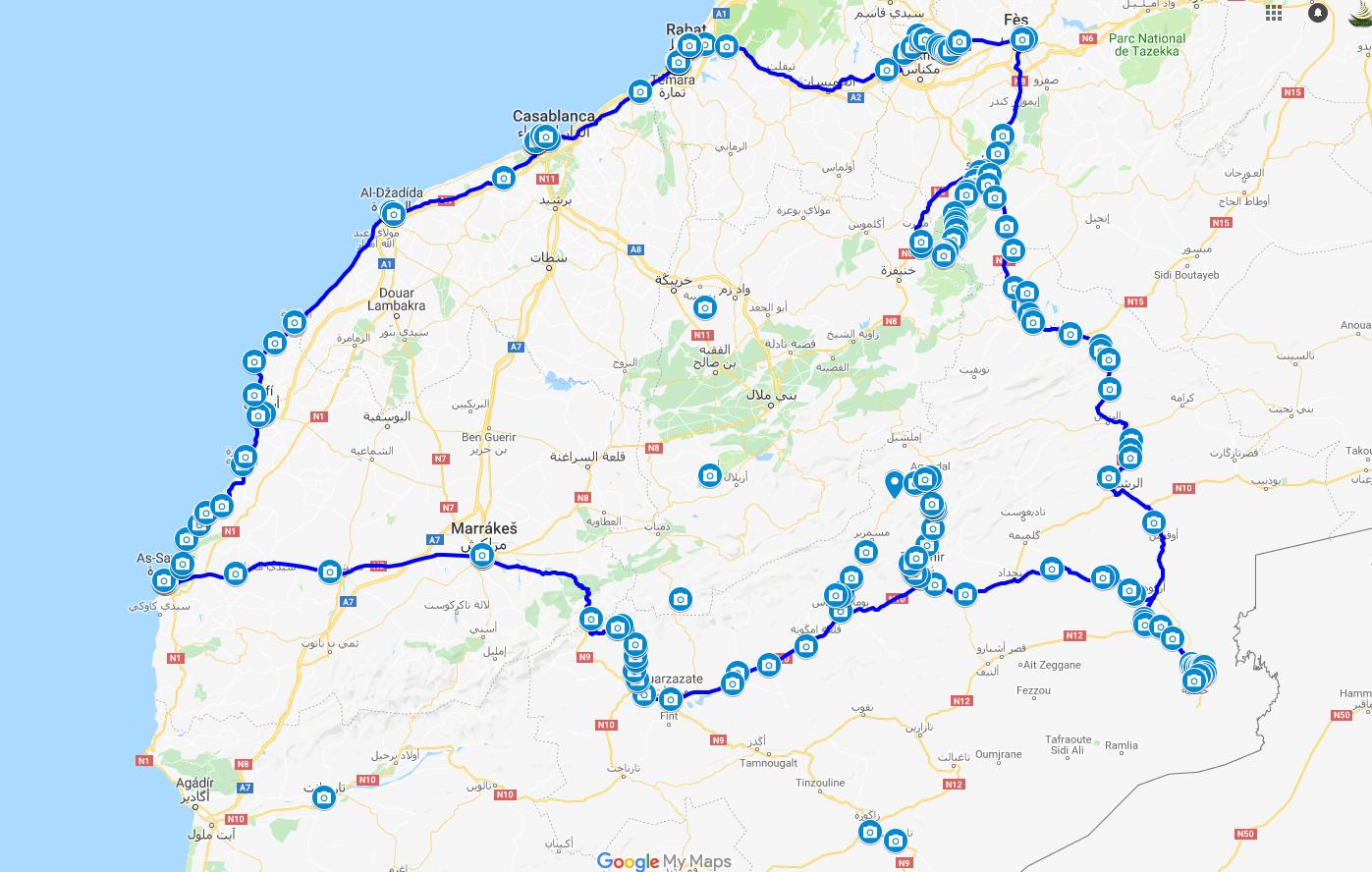 https://www.kempy-chaty.cz/sites/default/files/turistika/cesta_po_maroku_mapa_0.png