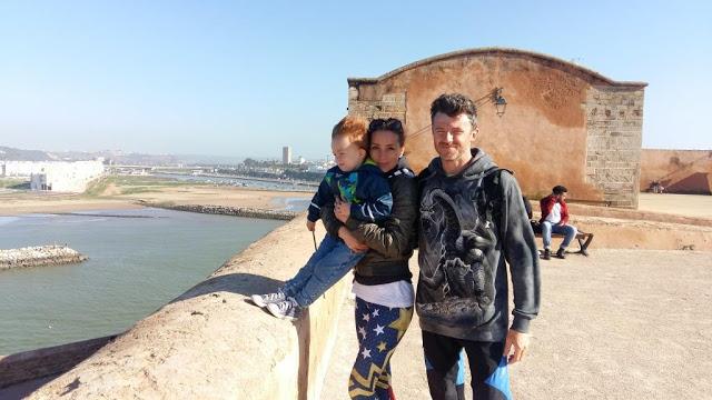 https://www.kempy-chaty.cz/sites/default/files/turistika/cestovani_po_maroku_x7.jpg