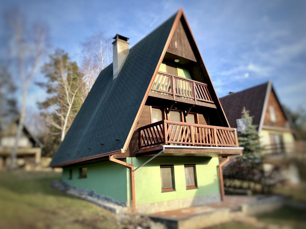 https://www.kempy-chaty.cz/sites/default/files/turistika/chata_lucina_c1.jpg
