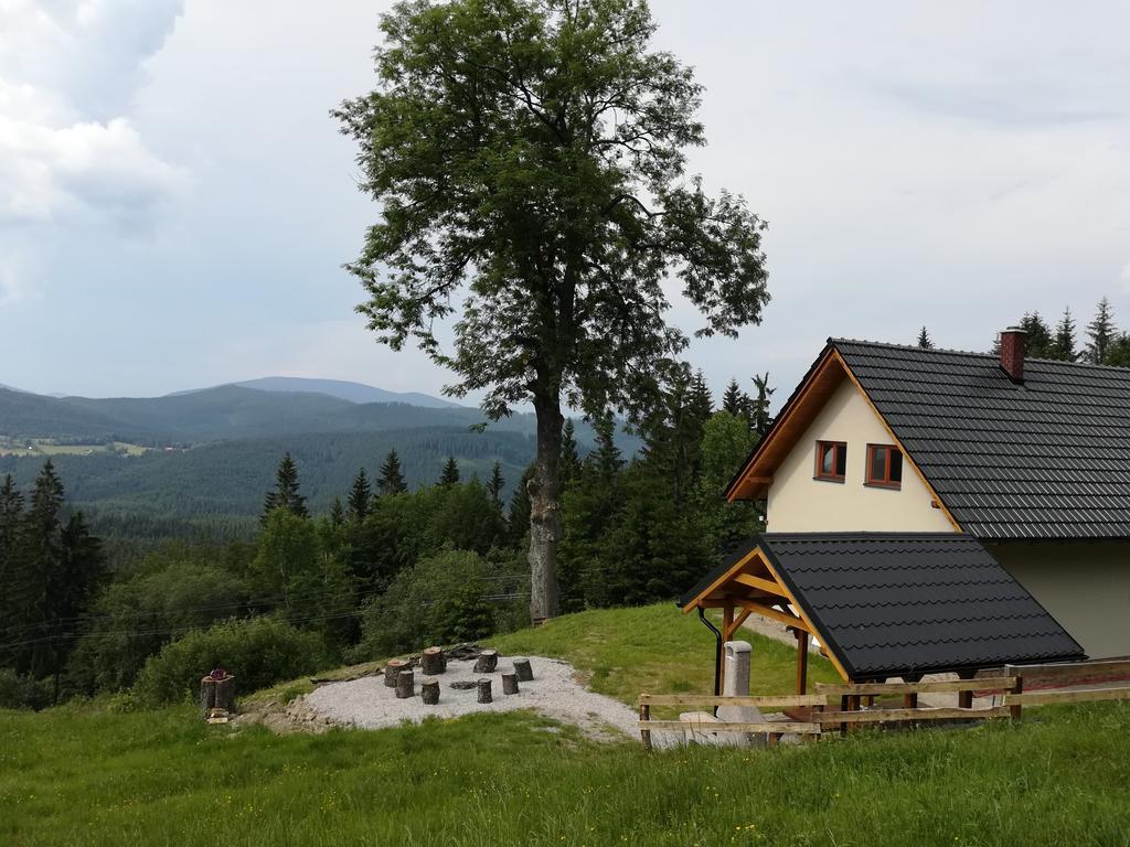 https://www.kempy-chaty.cz/sites/default/files/turistika/chata_wostry_c1.jpg