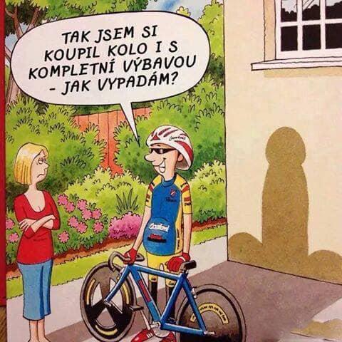 https://www.kempy-chaty.cz/sites/default/files/turistika/cyklo_kkt.jpg