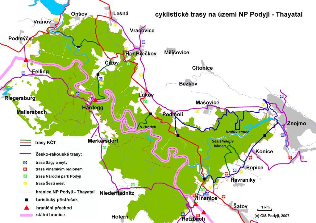 https://www.kempy-chaty.cz/sites/default/files/turistika/cyklomapa_np_podyji_camping_vranovska_plaz.jpg