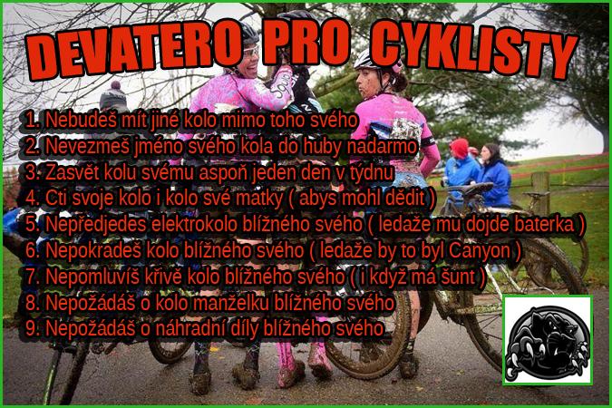 https://www.kempy-chaty.cz/sites/default/files/turistika/devatero_cykliste.png