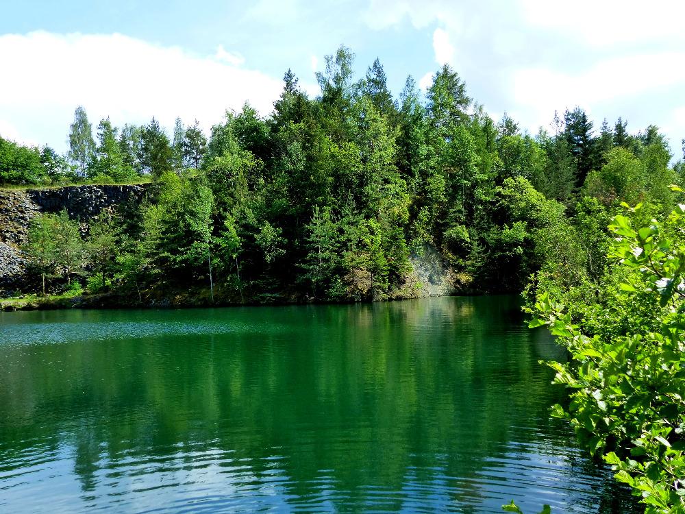 https://www.kempy-chaty.cz/sites/default/files/turistika/dovolena_-karolina_cerven_2018_020.jpg