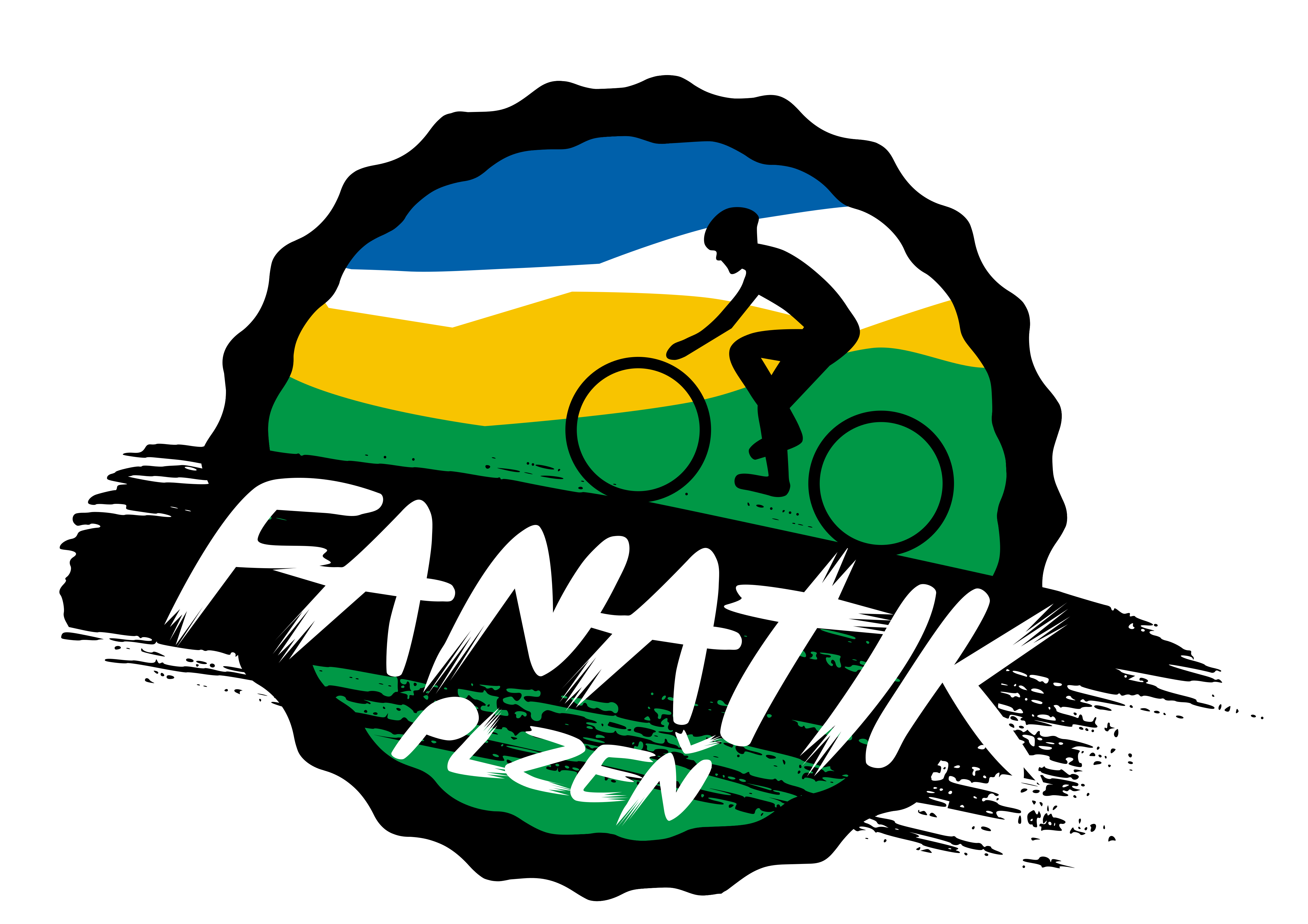 https://www.kempy-chaty.cz/sites/default/files/turistika/fanatik_logo_barva_0.png