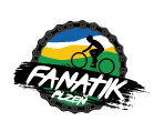 https://www.kempy-chaty.cz/sites/default/files/turistika/fanatik_logo_mtb.png