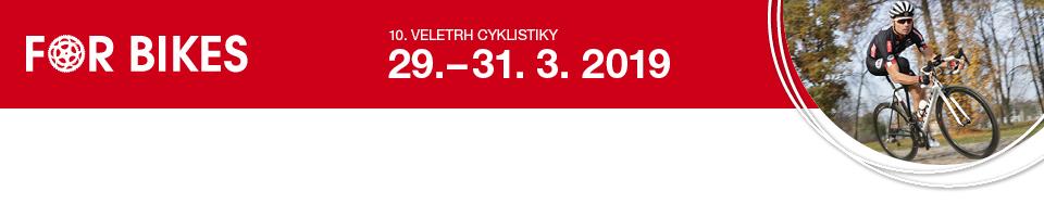 https://www.kempy-chaty.cz/sites/default/files/turistika/forbikes_leaderboard.jpeg