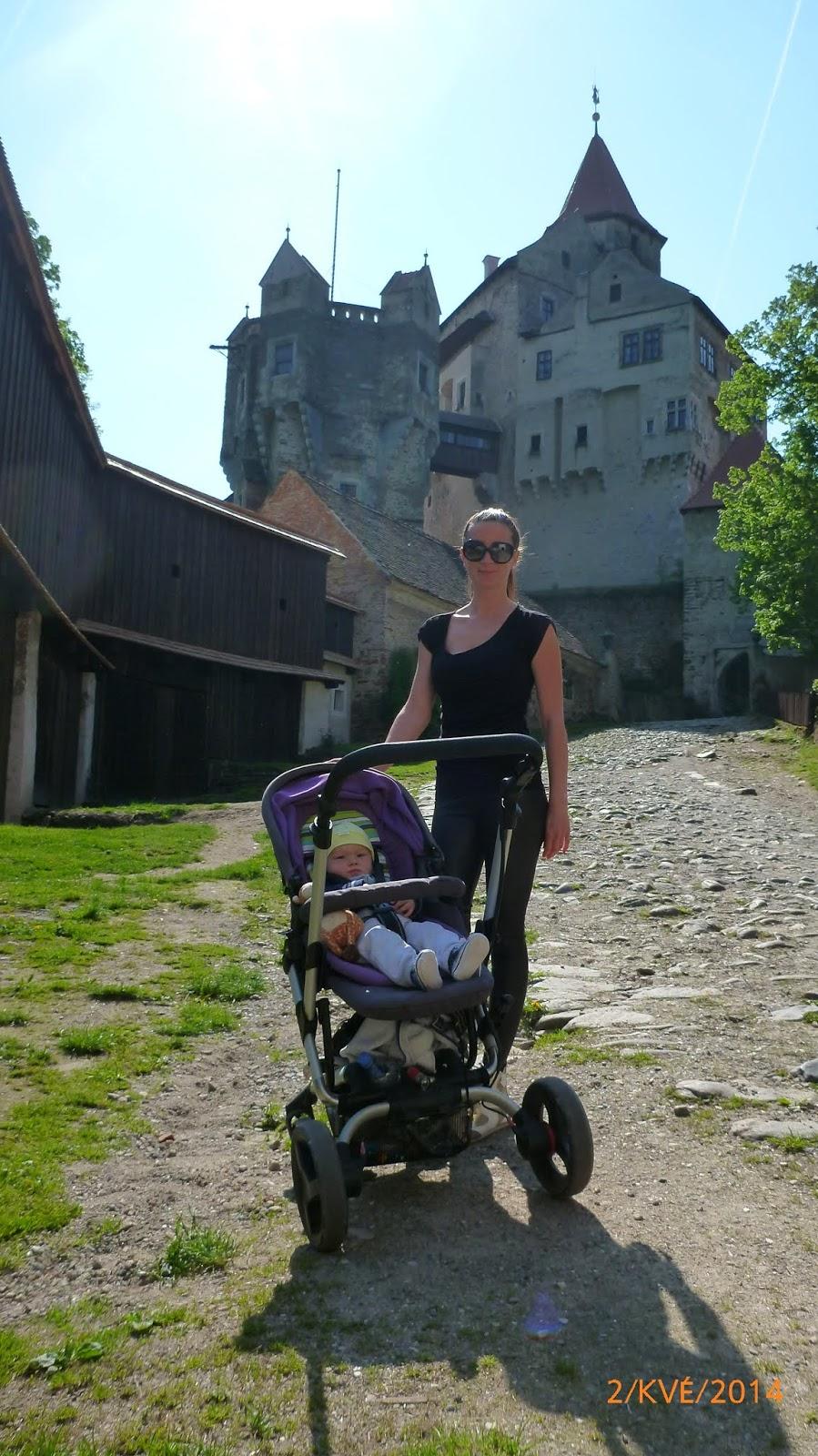 https://www.kempy-chaty.cz/sites/default/files/turistika/hrad_pernstejn.jpg
