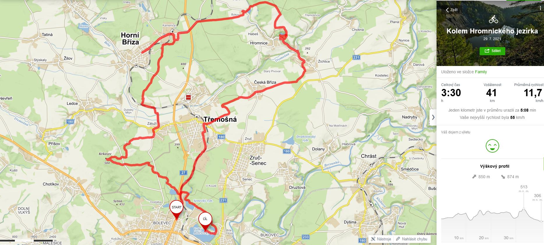 https://www.kempy-chaty.cz/sites/default/files/turistika/hromnicke_jezirko_mapa_trasa.png