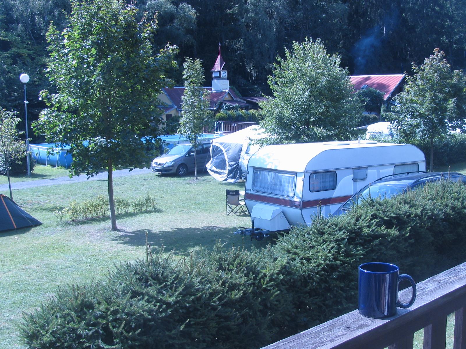 http://www.kempy-chaty.cz/sites/default/files/turistika/img_0025.jpg