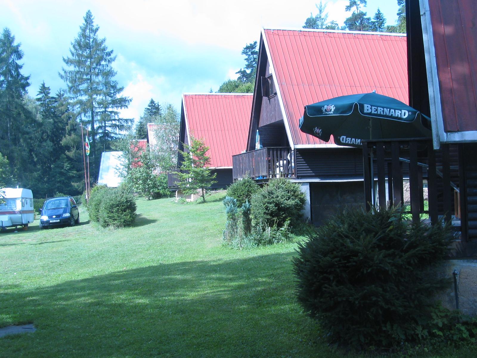 http://www.kempy-chaty.cz/sites/default/files/turistika/img_0030_14.jpg