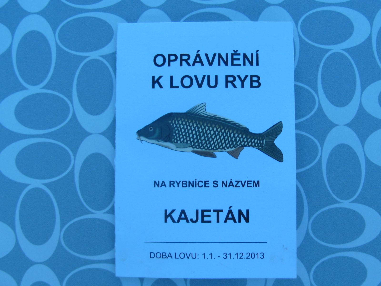 http://www.kempy-chaty.cz/sites/default/files/turistika/img_0054.jpg