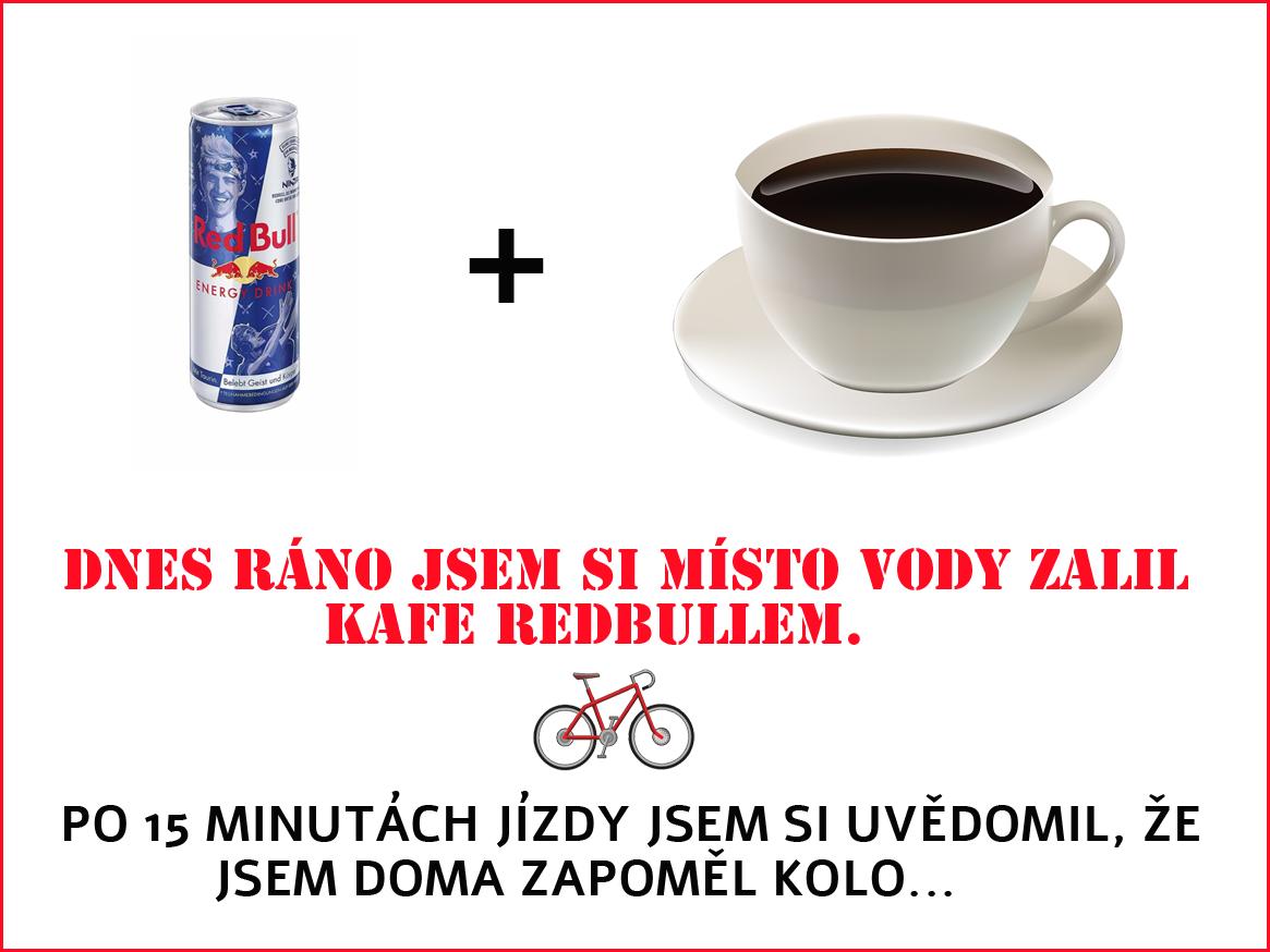 https://www.kempy-chaty.cz/sites/default/files/turistika/kafe_redbull_0.png