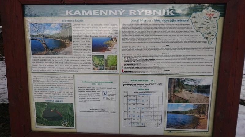 https://www.kempy-chaty.cz/sites/default/files/turistika/kamenny_rybnik_-_infotabule_800x450.jpg