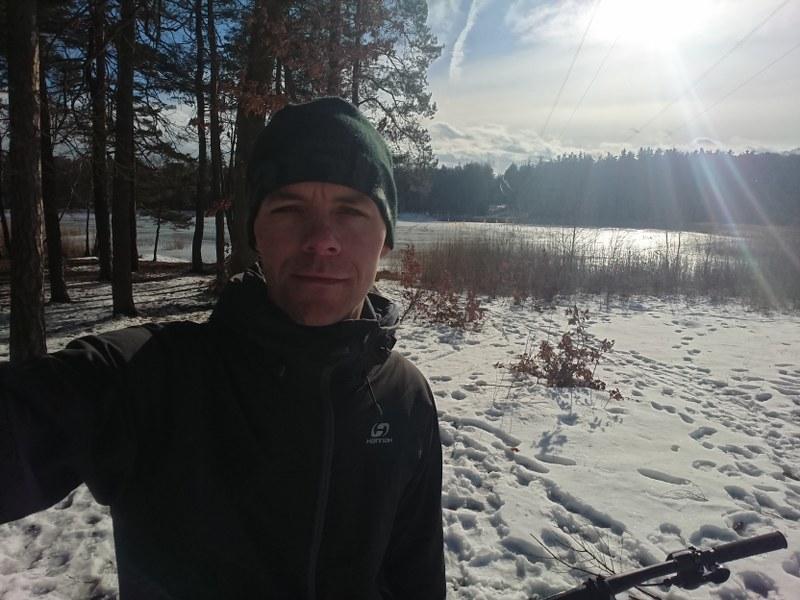 https://www.kempy-chaty.cz/sites/default/files/turistika/kamenny_rybnik_-_ja_800x600.jpg