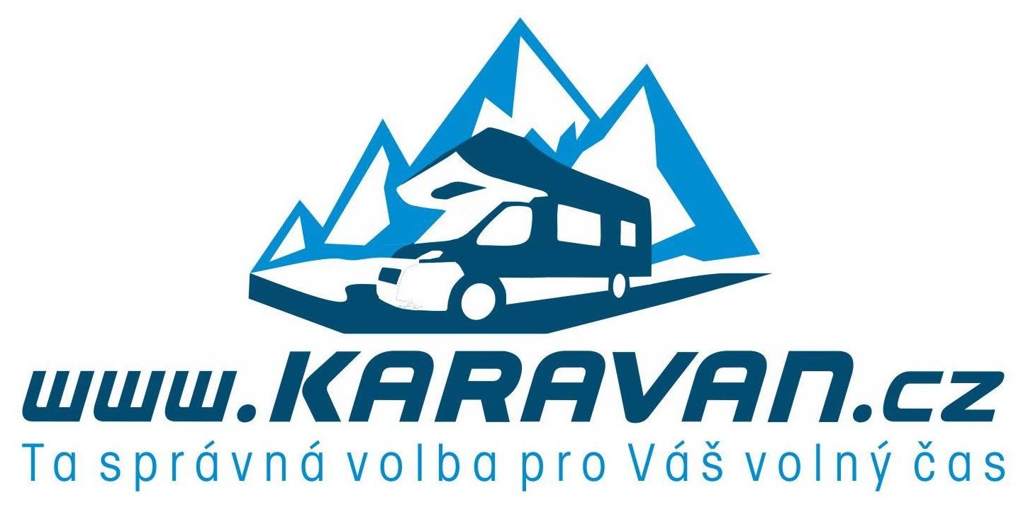 https://www.kempy-chaty.cz/sites/default/files/turistika/karavan.cz_logo_big_0.jpg
