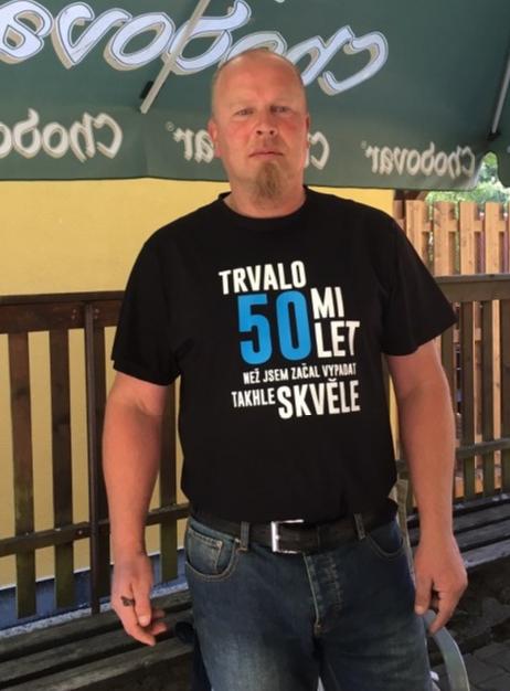 https://www.kempy-chaty.cz/sites/default/files/turistika/kemp_karolina_trvalo_mi_50_let.png