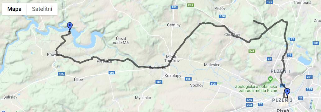 https://www.kempy-chaty.cz/sites/default/files/turistika/kemp_kosatka_-_trasa_plzen_hracholusky.png