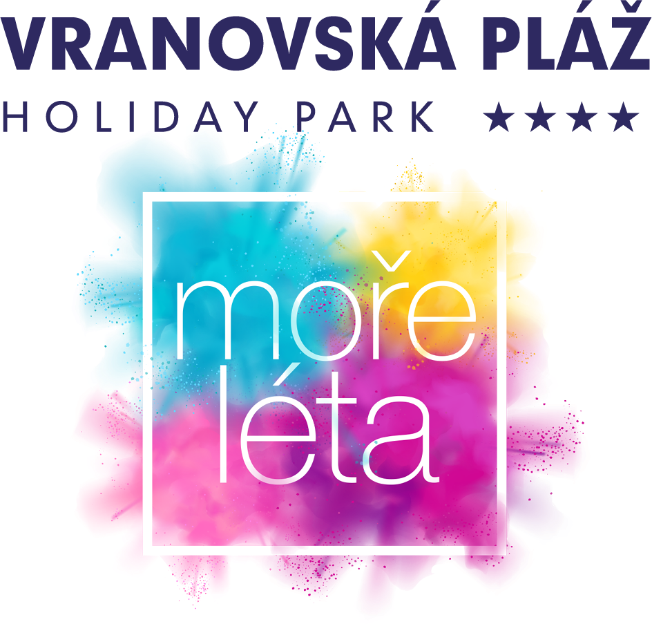 https://www.kempy-chaty.cz/sites/default/files/turistika/kemp_vranovska_plaz_logo.png