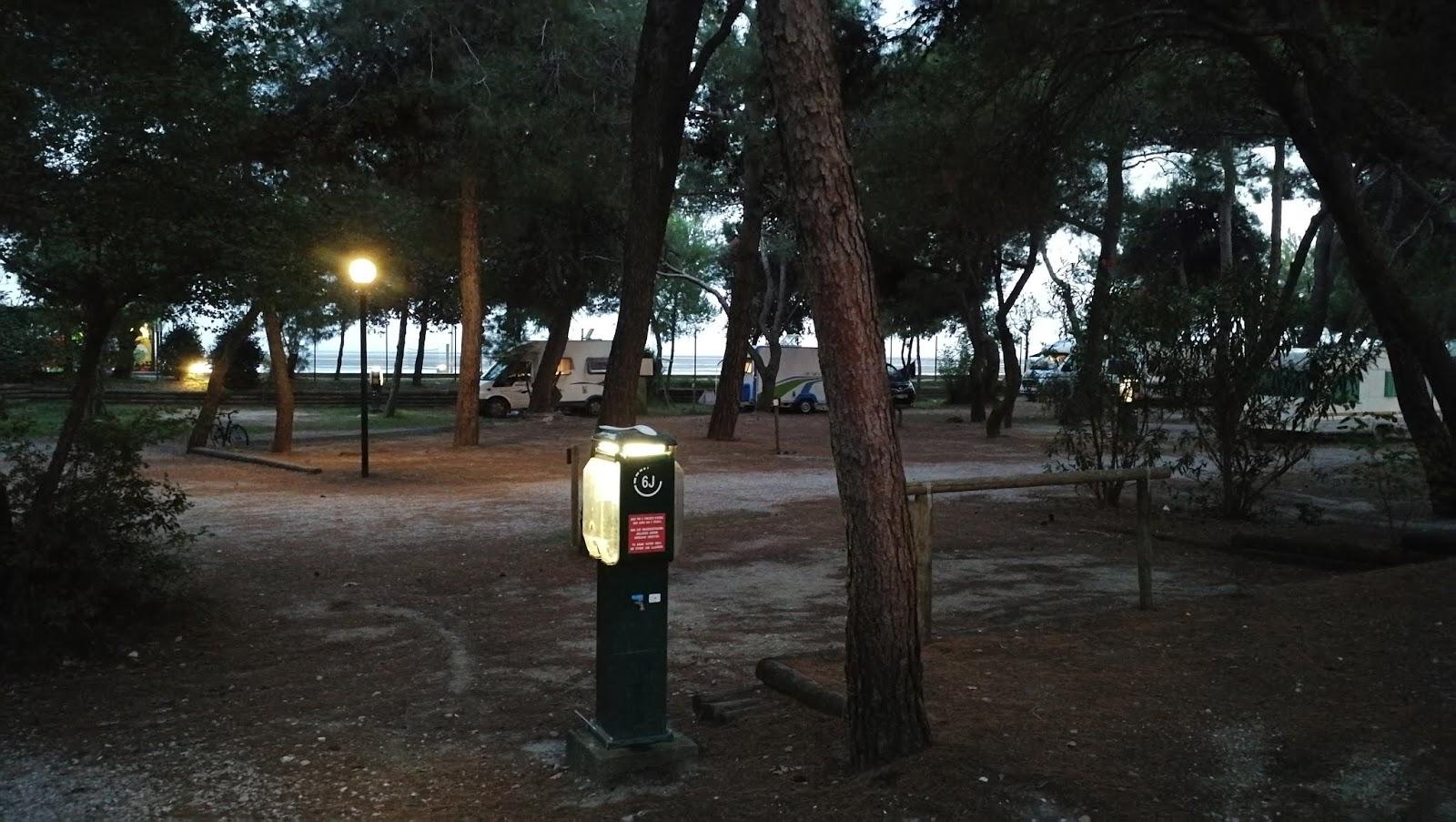 https://www.kempy-chaty.cz/sites/default/files/turistika/kempy_italie_12.jpg