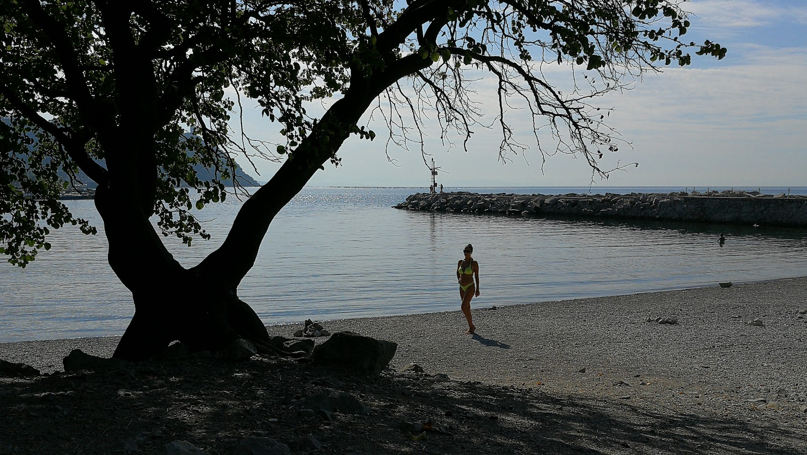 https://www.kempy-chaty.cz/sites/default/files/turistika/kempy_italie_16.jpg