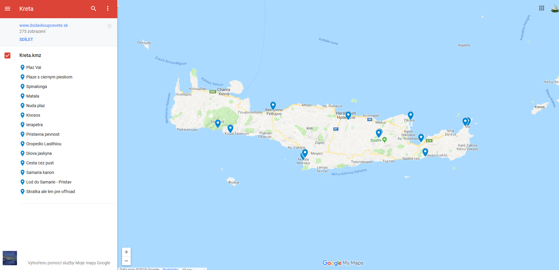 https://www.kempy-chaty.cz/sites/default/files/turistika/kreta_mapa.png