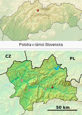 https://www.kempy-chaty.cz/sites/default/files/turistika/liptovska_mara_mapa_1.png