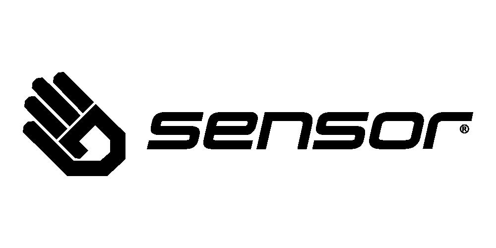 https://www.kempy-chaty.cz/sites/default/files/turistika/logo-sensor-1000x500.png