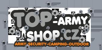 https://www.kempy-chaty.cz/sites/default/files/turistika/logo_toparmyshop.cz_.png