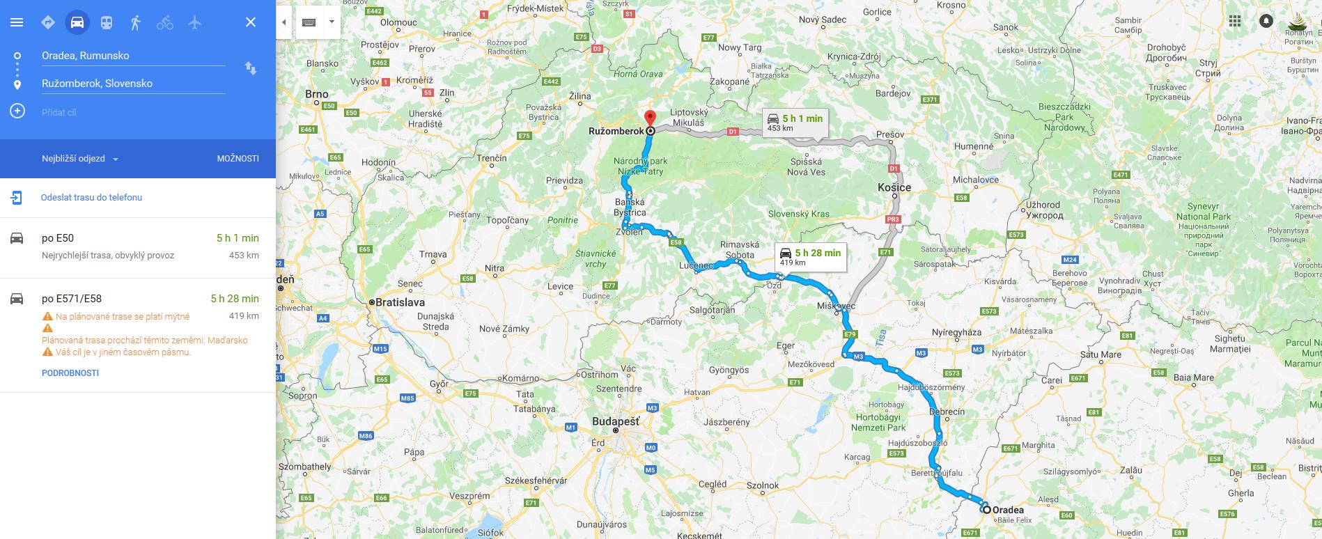 https://www.kempy-chaty.cz/sites/default/files/turistika/mapa_oradea_ruzomberok.png
