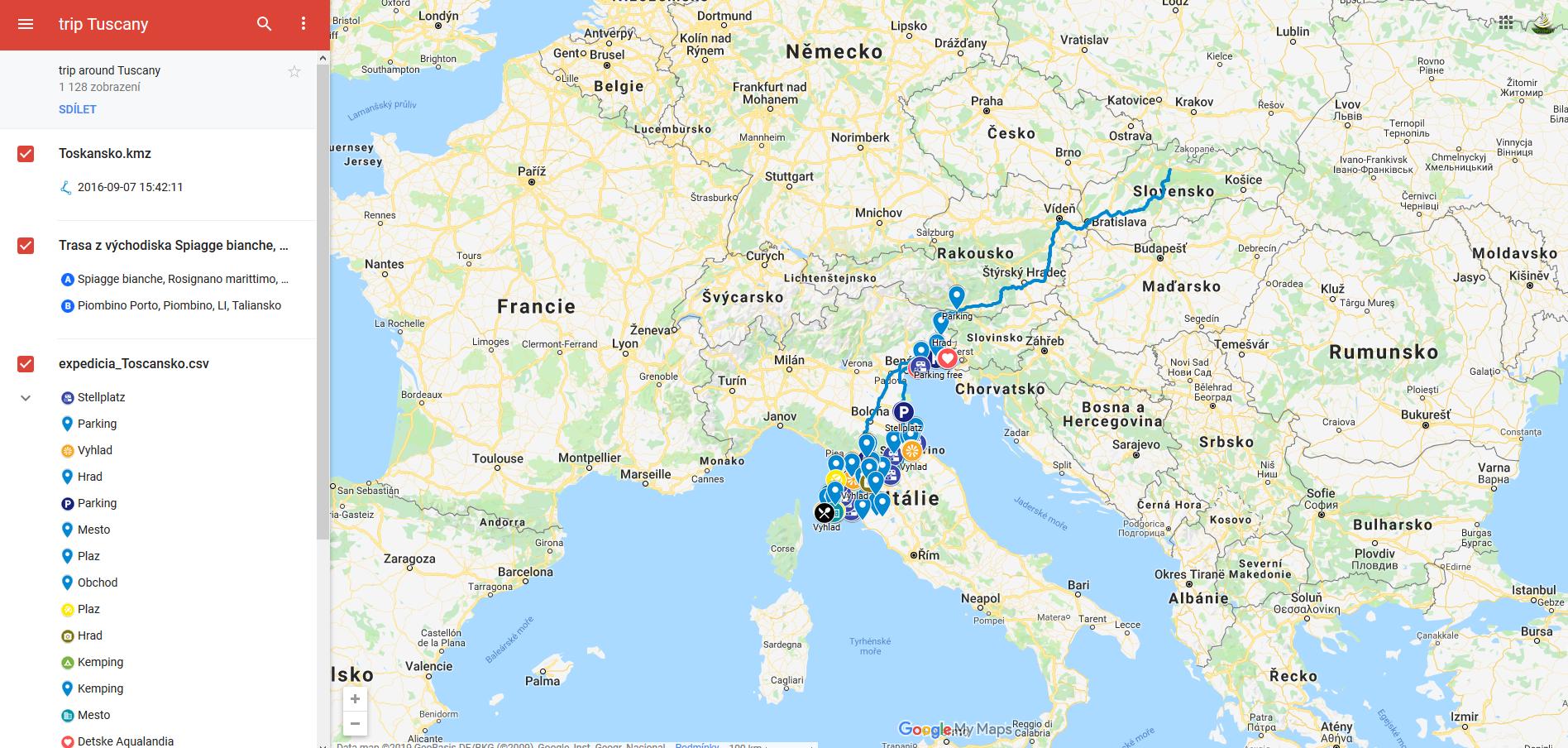 https://www.kempy-chaty.cz/sites/default/files/turistika/mapa_slovensko_italie-toskansko.png